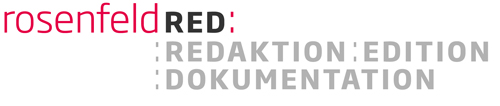 RosenfeldRED-Logo